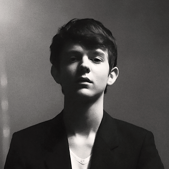 Madeon ~ A french electro-pop universe