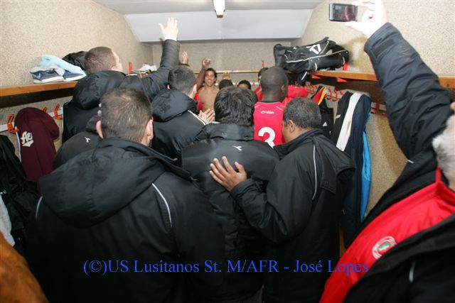 12 12 02 US Lusitanos St. Maur-AF Garenne Colombes