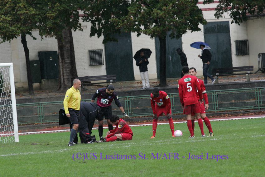 12-10-14-USLSM---Villemomble--coupe-de-France-
