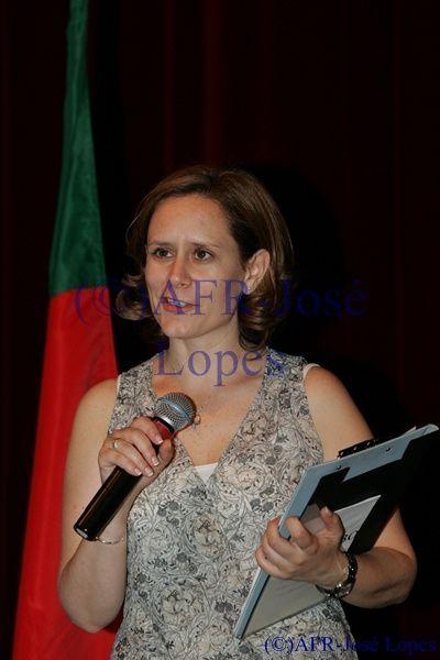 14 06 2014 Association de Neuilly sur Seine Concours de Poésie et remise des prix de l'année scolaire.