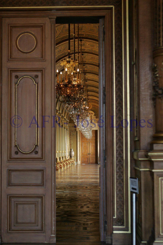 Guarda – Paris Encontro de Empresarios