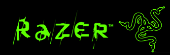 razer logo