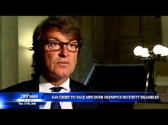 Antananarivo : l'incompétence de G4S du côté d'Alarobia
