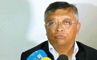 Marc Ravalomanana: tsy nisy resaka Robinson mihitsy, fa «izaho» ihany
