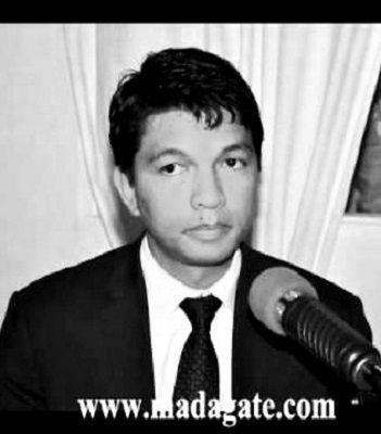 Andry Rajoelina, 28.02.2015. Mankahery sy manentana ny vahoaka malagasy