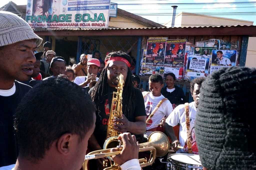 000w. LALATIANA FREEDOM N°9 AMBOHIPO -PHOTOS DU 18 JUILLET 2015-