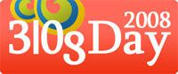Blogday