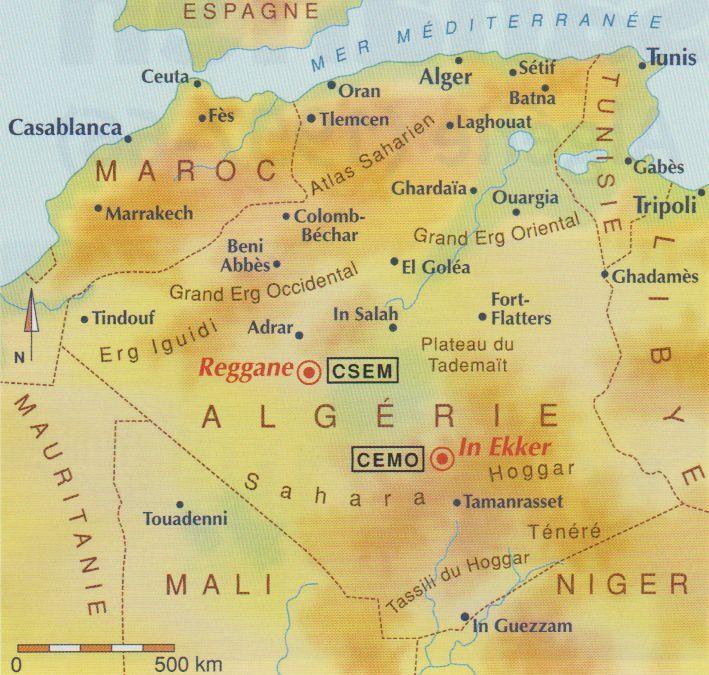 Carte Algerie Reggane.Portrait De Veteran Rene Delannoy Veteran Du 621eme G A S A