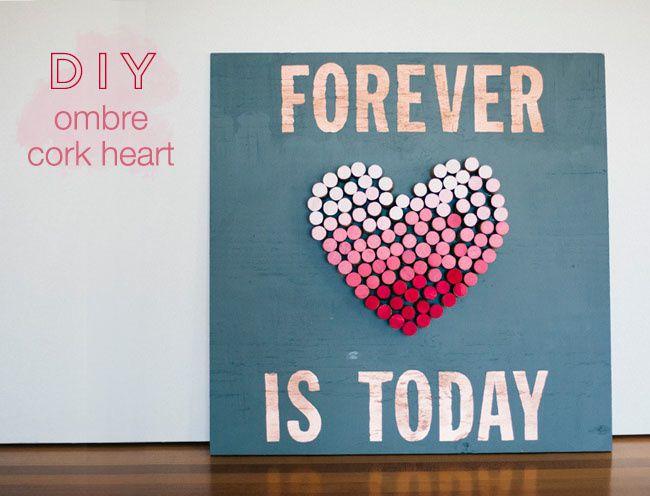 &quot&#x3B;&quot&#x3B;L'amour des jeunes gens ne sont pas dans le coeur,  il n'est que dans les yeux&quot&#x3B;&quot&#x3B; Shakespeare