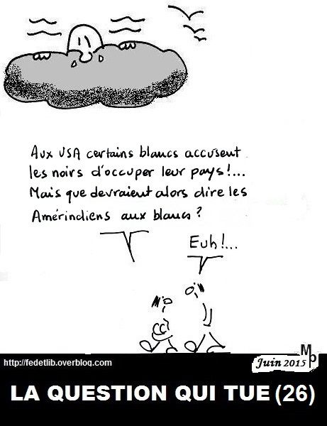 LA QUESTION QUI TUE (26)