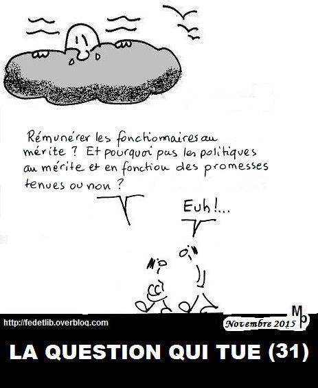 LA QUESTION QUI TUE (31)