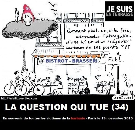 LA QUESTION QUI TUE (34)