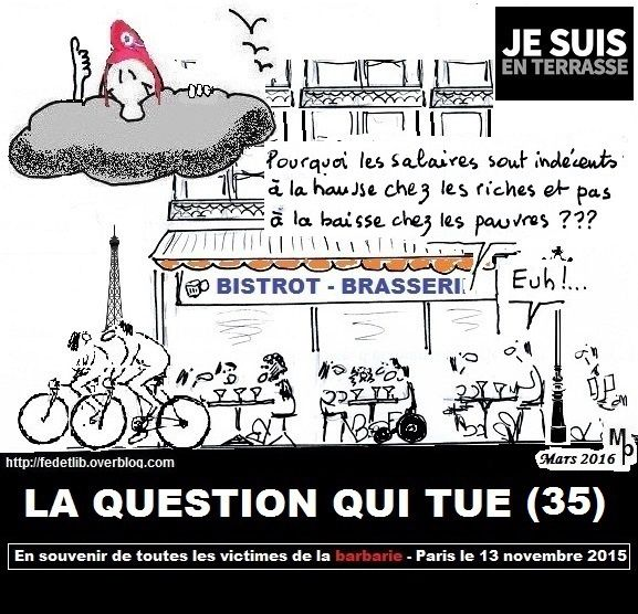 LA QUESTION QUI TUE (35)