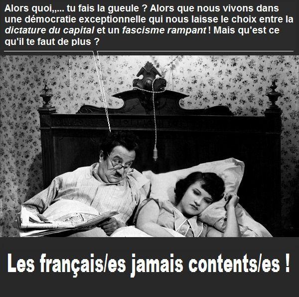 JAMAIS CONTENTS/ES