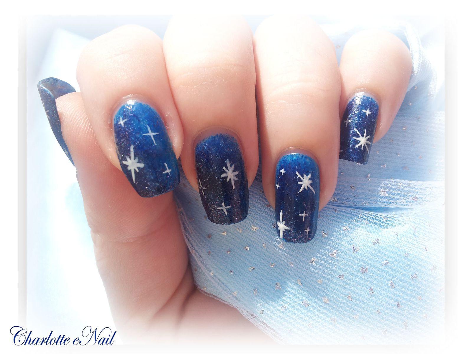 Galaxie Nocibé