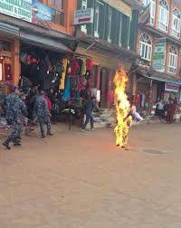 tibet ora