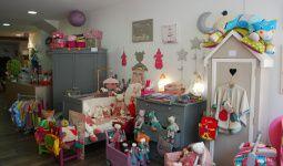 O Pays des Rêves - un magasin a découvrir a Metz