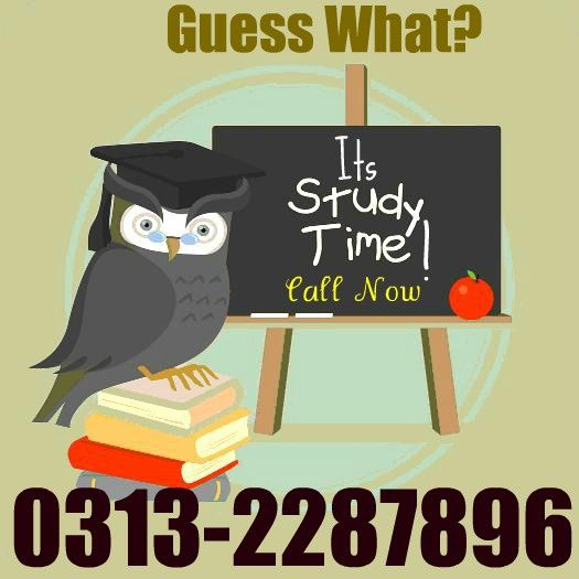 stats tutor online Stats just got easier we have expert statistics tutors online 24/7 to help you with statistics homework problems get help from a statistics tutor now.