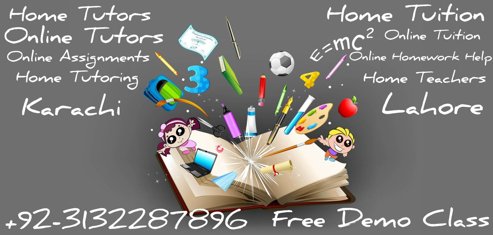 statistics help online online dissertation help marketing  dha alevel tutor dha home tuition dha tutoring agency dha tutor stats tutor karachi statistics tuition