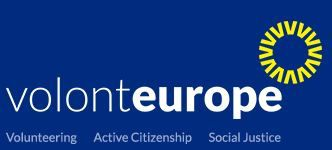 Asociatia Act Integration - member of AMSED and VOLONTEUROPE international networks