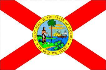 Floride - Le Bilan