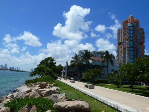 198eme jour - Miami (Day 3)