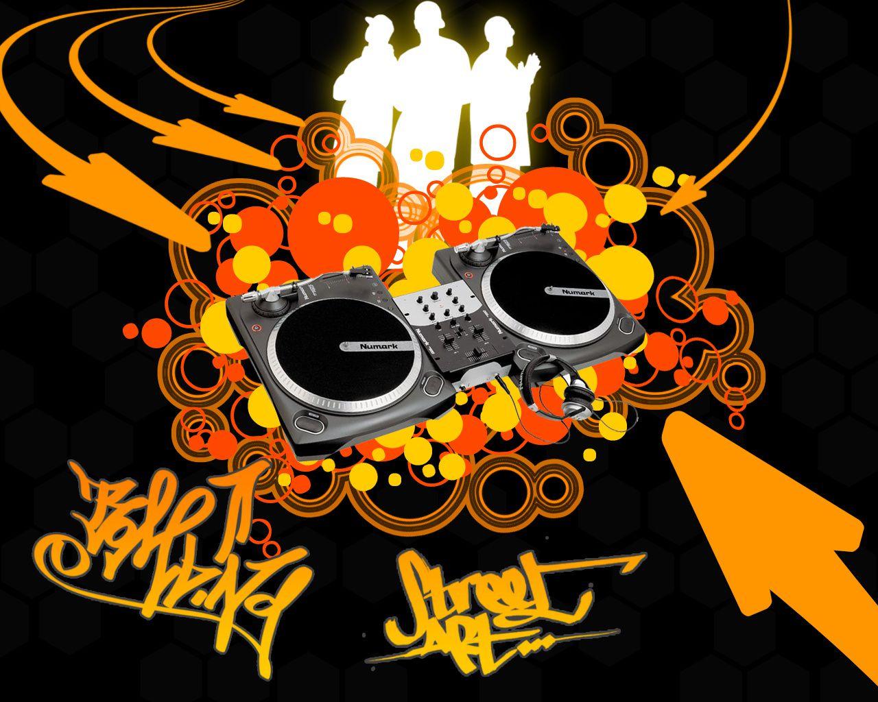 Cookin'Soul - Nothin Less / Masta Killa - Cali Sun feat. Kurupt  / Rockin'Squat - Precious feat.Mama Moon  / Missy Elliott - Joy feat. Mike Jones / Rebel R - Step up  / Syn & Kly Max - Put It On The Line  / Sofiane - Aller-retour / DpD - Prend soin de toi  / Anarchiques - Il est votre propre  / The Literates - Graff Life  / Wu-Tang Clan - Ice Cream  / Cinquième Colonne - Jusqu'ici toubab bien feat.Matew Star / Cozo - Etre ou Paraître feat.Linest  / Fabe - L'impertinent (Strike Team rmx) / Terminalogy - Ain't Fuckin With This feat.Prospect (DJ Duke Rmx) / Dabaaz - Pas la peine feat.Deen Burbigo et Esso Luxueux / Cookin'Soul - Una vida por delante / Les Troiziks - Happy Birthday / VMDeluxX - All in / Grime Sin - Péché de crasse / Elisa Do Brazil - Long road feat.Youthstar / Mr Ponx - Starlight / Biga Ranx - No tragedy feat.Ondubground / Akua Naru - The Backflip: Reflipped 4 Nag Champa Gold / Sdk Crew - T'1kiet / Grio Negga - J'rappe pour de vrai feat.La Methode / Feini-X Crew - Bouge sur nos problèmes / Dabz -  Avec des scies / Iam - Né sous la même étoile (Strike Team rmx) / AHHM vol4 (mixtape hostd by Azziza)