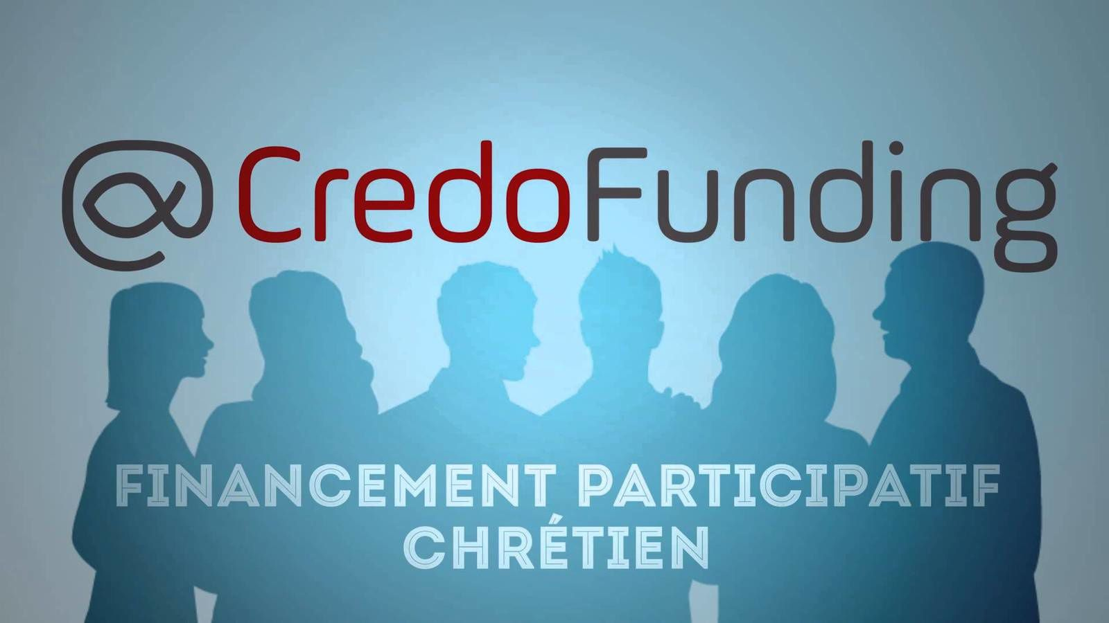 Initiatives: le Crowd-funding chrétien