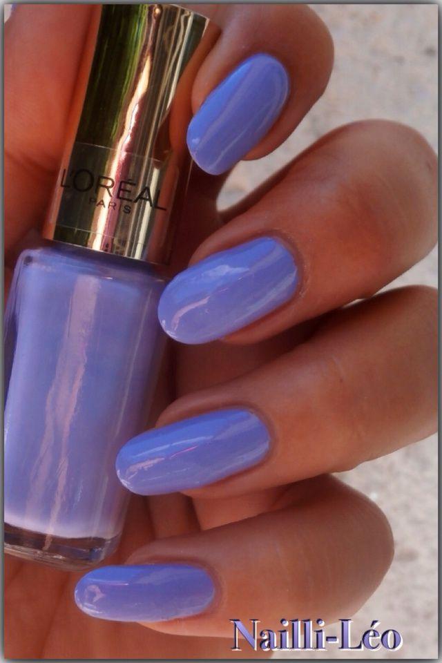 L'Oréal - Riviera Lavender