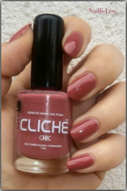 Cadeau Chooxe + Swatch Cliché Fashion et Cliché Chic