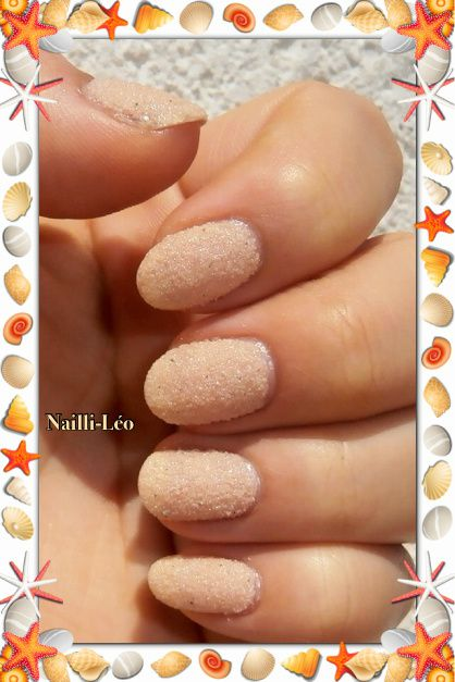 Partenariat Vitrine Beauté + Swatch Sable Coloré Rose Coquillage