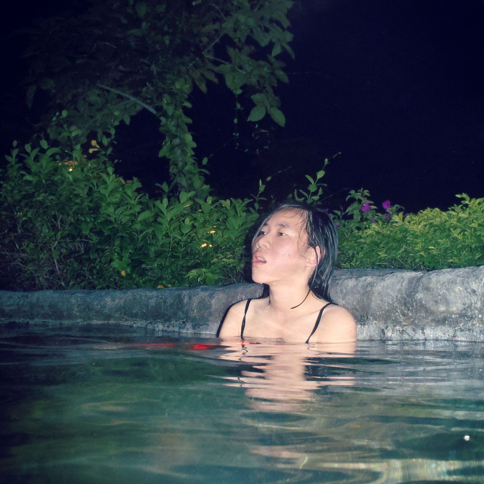 Lost World Of Tambun - Hot Spring &amp&#x3B; Spa (Ipoh, Perak)