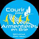 L'Armentièroise 2016