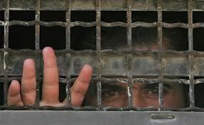 Agir pour la Palestine à tous les niveaux