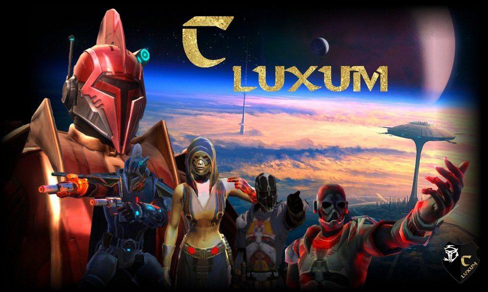 Avis de la compagnie Luxum