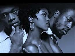 The Fugees - Zealots