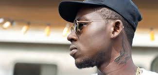 """Theophilus London - """"Rio (feat. Menahan Street Band)"""