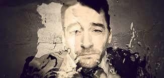 Bonobo - &quot&#x3B;First Fires&quot&#x3B; Ft. Grey Reverend (Maya Jane Coles Remix)