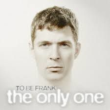To be Franck - The only one