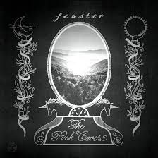 Fenster - In the walls