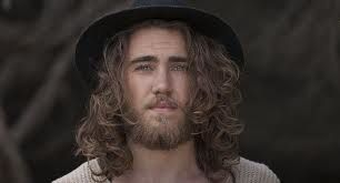 Matt Corby - What the devil has made