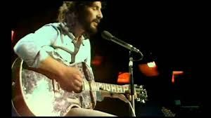 Cat Stevens-Wild World