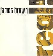 James Brown ft Full Force - Static Pt 1 &amp&#x3B; 2