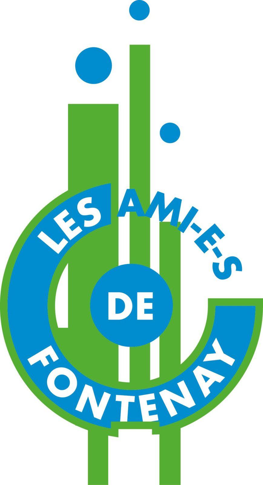 Bienvenue sur le site des ami-e-s de Fontenay !