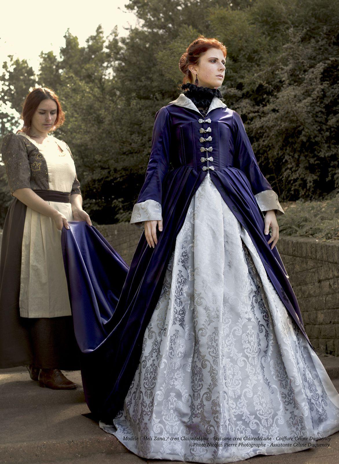 Comtesse Bathory