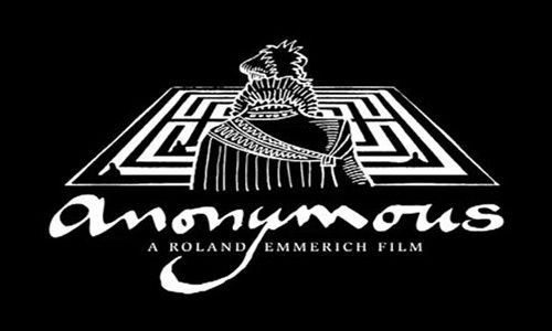 Anonymous di Roland Emmerich