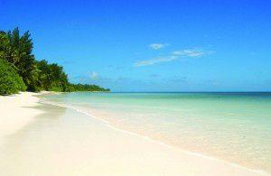 Seychelles:Un arcipelago ancora incontaminato la cui bellezza fa rimanere senza fiato.