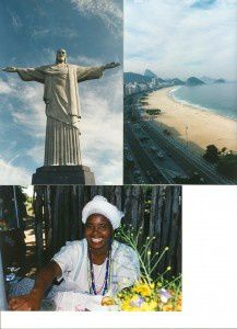 Brasile: paese dalle tante bellezze