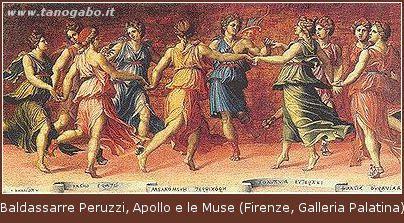 """""""ARTE: FARE DEL PARTICOLARE UN FRAMMENTO DI UNIVERSALE RIFLESSIONE DI BELLEZZA E GODIMENTO"""" di Adriana Pedicini"""