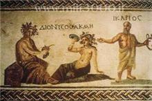 Spunti di viaggio: Cipro non è solo l'isola di Afrodite
